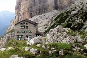 Montagna-convegno-trento-300x199.jpg