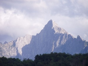 Pizzo-dUccello-parete-nord-Photo-Lorenzo-Antiga-300x225.jpg