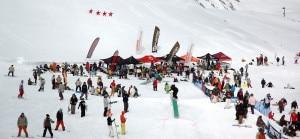 Photo of Ecco dove sciare il 25 aprile