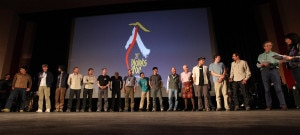 Premiati-al-Piolet-d-Or-photo-Foto-Lanzeni-300x135.jpg