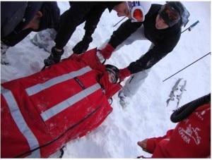 Photo of Alpinismo, medicinali e gestione dei soccorsi: convegno internazionale a Varese