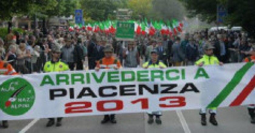 Striscione-Arrivederci-a-Piacenza-courtesy-www.anapiacenza.it_-300x124.jpg