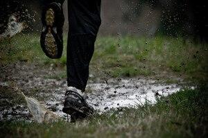 Trail-running-photo-courtesy-sdri.net_-300x199.jpg