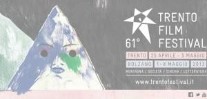 Photo of Conto alla rovescia per il Trento Film Festival, i film in concorso