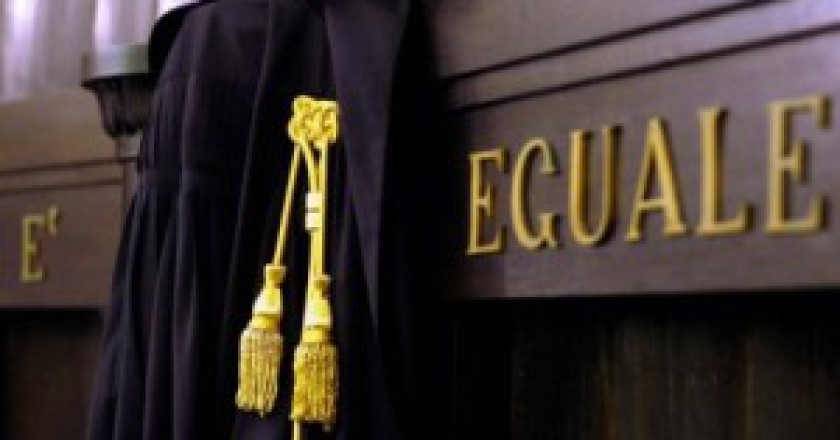 Tribunale-photo-courtesy-alquamah.it_-300x225.jpg