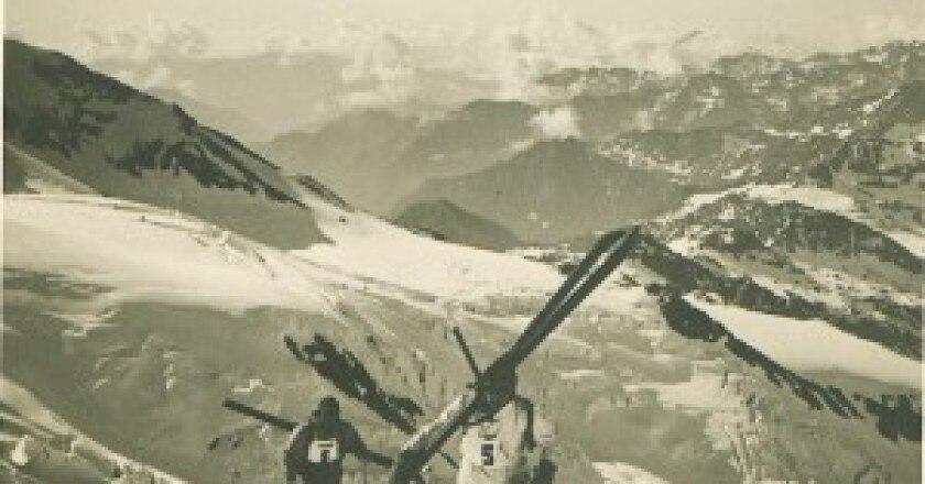 Trofeo-Mezzalama-foto-storica-Pagina-Fb-Trofeo-Mezzalama-Scialpinismo-300x209.jpg