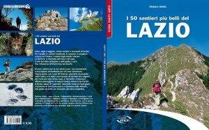 copertina-50-sentieri-Lazio_Iter-Edizioni-300x187.jpg