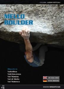 Photo of Dai boulder alle falesie: arrampicata per tutti i gusti nelle nuove guide di Versante sud