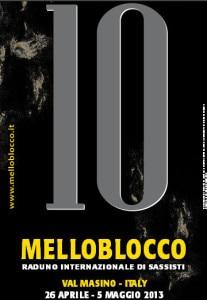 melloblocco-10-207x300.jpg