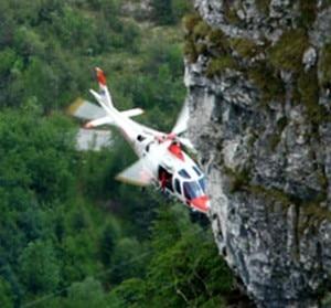 Photo of Valsesia, caduta mortale per un'escursionista sul Pizzo Nona