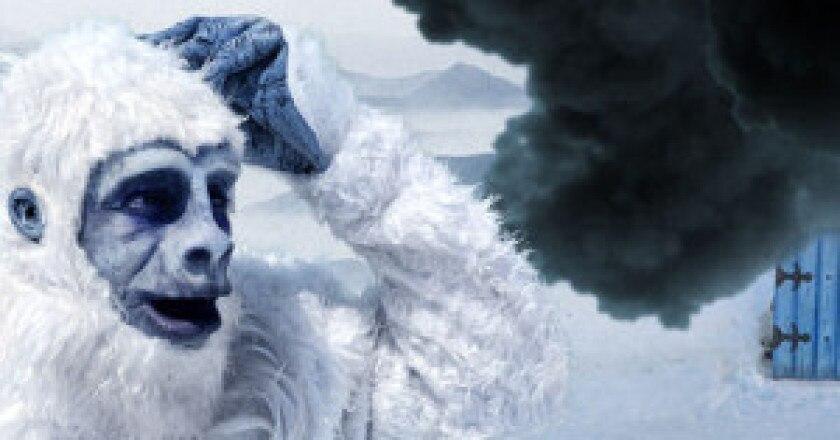 Alfred-K-Everest-300x189.jpg