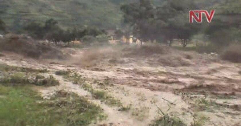 Alluvione-ai-piedi-del-Rwenzori-photo-courtesy-ntvuganda.co_.ug_-300x187.jpg