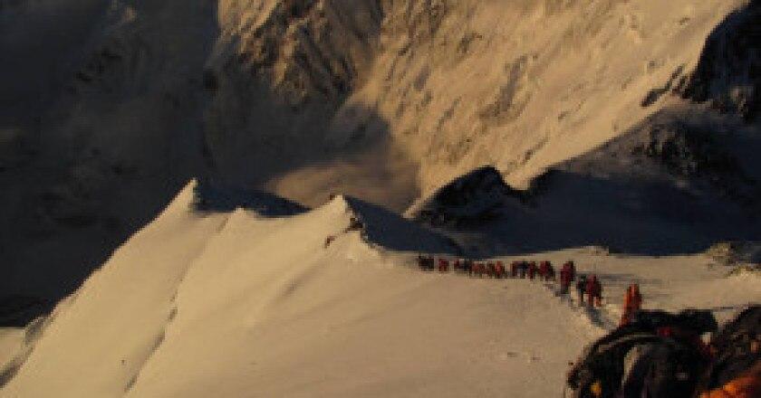 Alpinisti-in-salita-photo-courtesy-thebige2013.co_.uk_-300x225.jpg