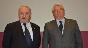 Photo of Torino, Umberto Martini confermato presidente del Cai