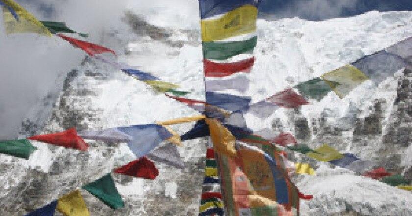 Campo-Base-Everest-Nepal-300x200.jpg