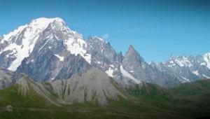 Photo of Gran Trail Courmayeur: una nuova maratona alpina