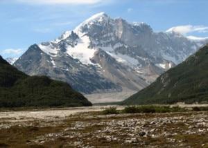 Photo of Patagonia, il parco del Perito Moreno più grande grazie a una donazione