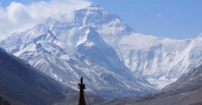 Everest-photo-courtesy-kobler-partner.ch_-300x165.jpg