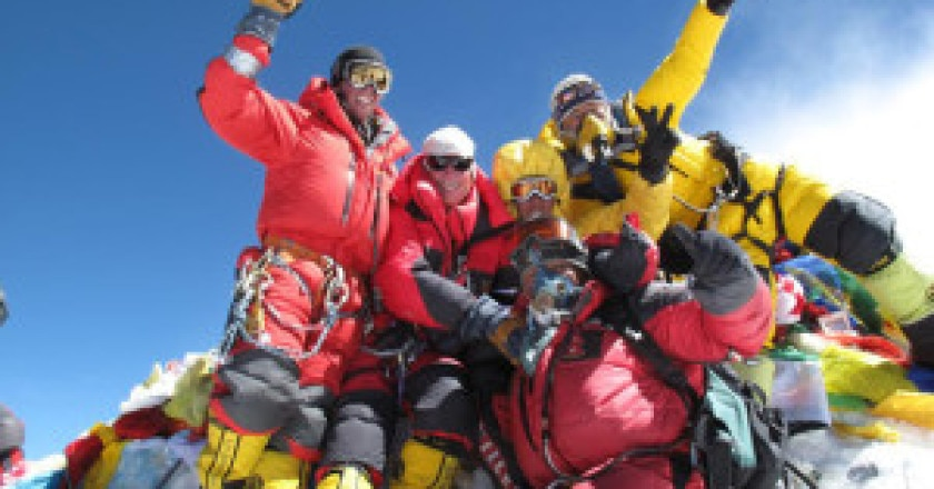 Everest-summit-2010-Photo-courtesy-mountaintrip.com_-300x188.jpg