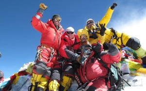 Everest-summit-2010-Photo-courtesy-mountaintrip.com_-300x188.jpg