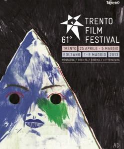 Photo of Il meglio del Trento Film Festival sbarca a Milano