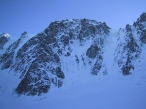 La-parete-nord-delle-Droites-Photo-www.summitpost.org_-300x225.jpg