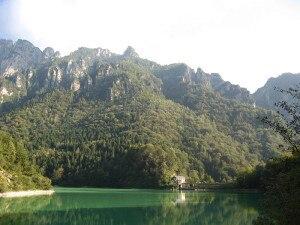 Photo of L'Anello de La Stua, nuovo itinerario in Val Canzoi