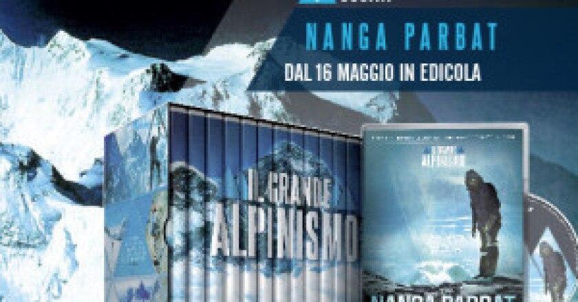 Nuova-collana-di-film-di-alpinismo-del-Corriere-della-Sera-Photo-store.corriere-300x209.jpg