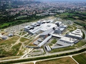 Photo of Naso congelato sull'Everest: ricostruito chirurgicamente a Bergamo