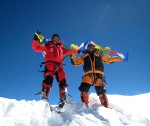 Sherpa-Brother-300x252.jpg