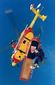 Photo of Cadute fatali sulle Alpi Francesi, due sciatori morti in meno di 24 ore