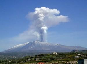 Photo of Unesco, l'Etna diventa Patrimonio dell'Umanità