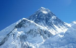 everest-nepal-1-300x190.jpg
