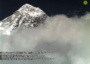 everest-webcam-300x213.jpg