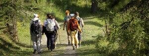 Photo of Abruzzo, il 2 giugno escursioni e arrampicata con le Guide per tutti