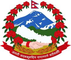 Photo of Government ban foreign nationals work in Nepal sans work permit