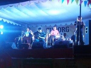 kutumba-concert-300x225.jpg
