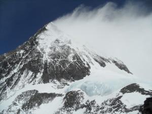 Photo of Everest 60 anni dopo: sogno, rischio o opportunità?