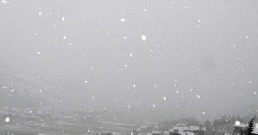 neve-di-maggio-sulle-Alpi-Tweet-di-3bmeteo.com_-300x179.jpg