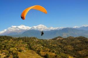 paragliding-300x200.jpg