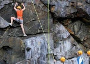 rock-climbing-300x214.jpg