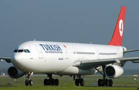 Photo of Turkish Airlines to link Nepal-Europe with direct flights