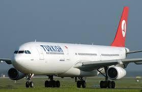 turkish-air.jpg