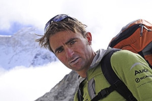 Photo of Scosso dall'Everest. Ueli Steck: ho bisogno di una pausa
