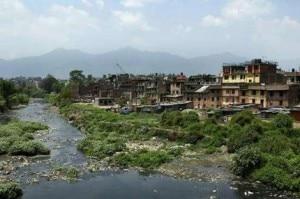 Source: www.nepal24hours.com