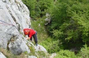 Sicuri in montagna (photo sicurinmontagna.it)