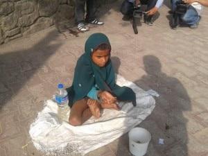 world-day-against-child-labor-d