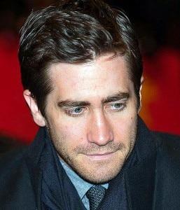 Jake Gyllenhaal (Photo courtesy of commons.wikimedia.org)