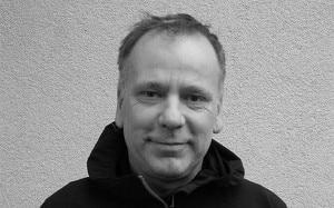 Artur Hajzer (Photo polskihimalaizmzimowy.pl)