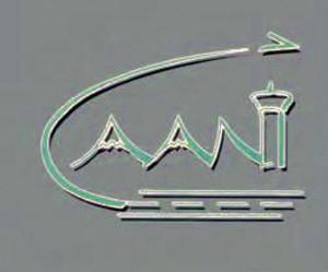 CCAN Nepal logo. Photo: File photo